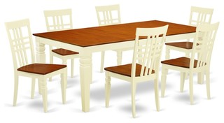 7-Piecekitchen Dinette Set