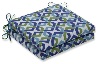 Rieser Lagoon Oversized Seat Cushion Set