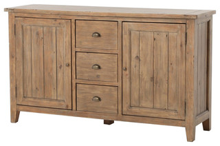 Bolade Sideboard Oaklands