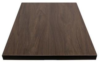 "Dylan Restaurant Tabletop 24""x30"""