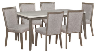 Primm 7 Piece Set