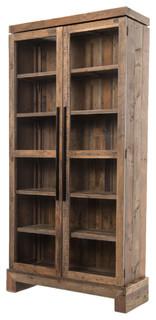 Veronica Cabinet