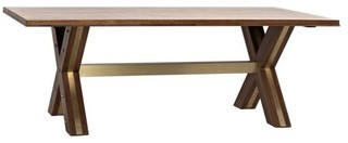 Kodiak Dining Table