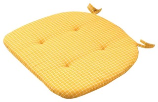Sponge Tatami Mats Office Cushions Dining Cushions Chair Mats Y