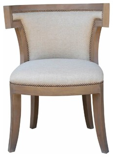 Barrymore Dining Chair