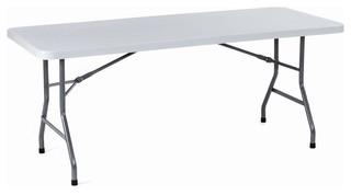 Medium Size Folding Table
