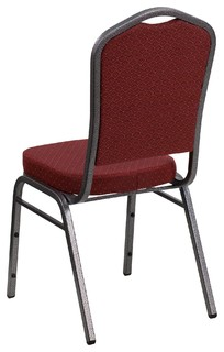 Flash Furniture Banquet Stack Chairs Banquet Stack Chairs
