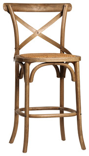 Gustave Counter Stool