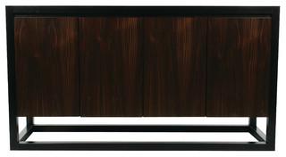 Benoa Sideboard