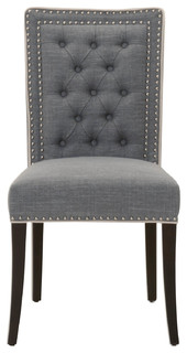 Portsmouth Dining Chairs Set of 2