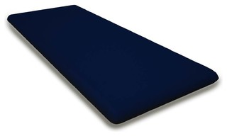 "43"" Seat Cushion Navy"