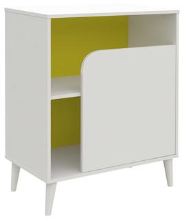 Aligo Small Cupboard