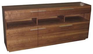 Ravel Sideboard