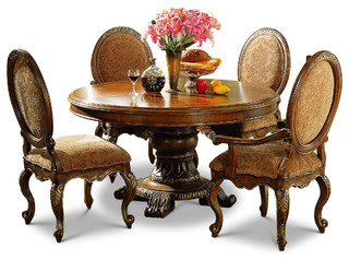 Tustin 7-Piece Dining Set