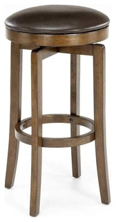 Brendan Backless Counter Stool 31""