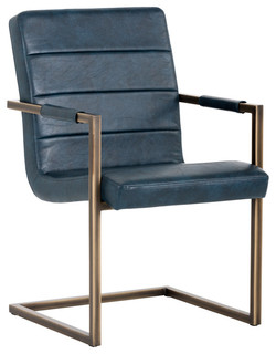 Tage Armchair Set of 2