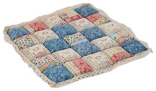 Chair Seat Cushion Pillow Seat Pad