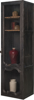 Mabe Cabinet 30510