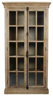 Marceline Cabinet