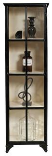 Sunset Park Display Cabinet