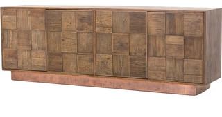 Autumn-Elle Design Dartagnan Sideboard 36204