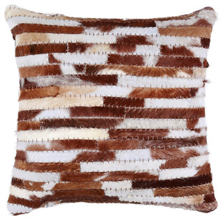 "Willow Cushions Set of 2 18""x18"""