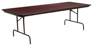 """""""Lucio"""" Banquet Folding Table"""